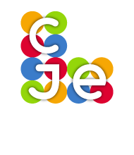 CJE Thérèse-de-Blainville