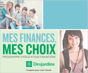 Banniere_web_mes_finances_300x250_FR