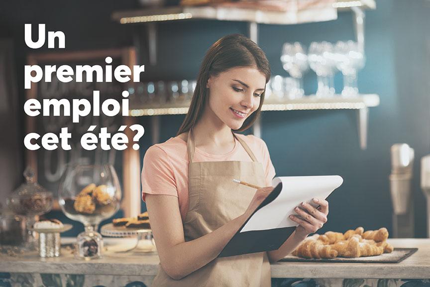 Image_Jeune-au-travail_Texte-2