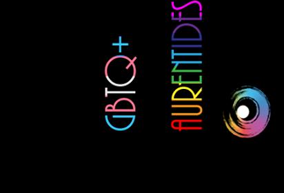 LogogroupeAllo
