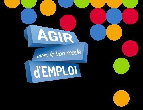 Agir_contact