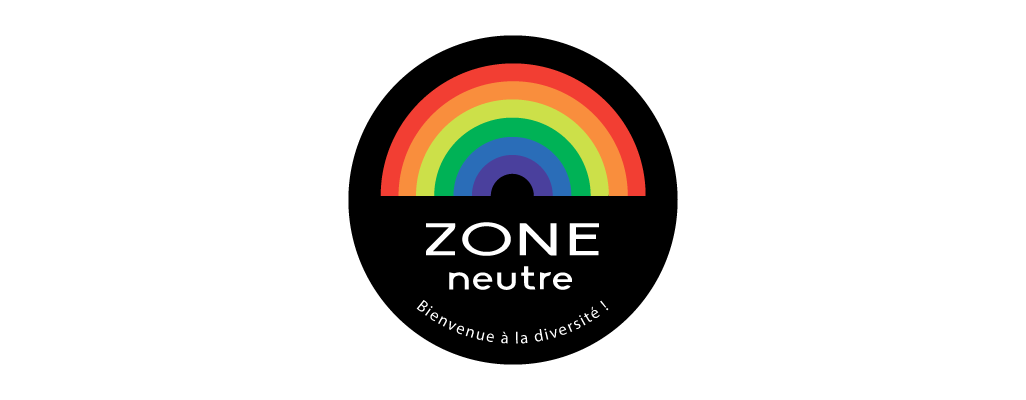 Zone neutre